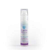 Kit siero/crema strong tensor botox effetto lift